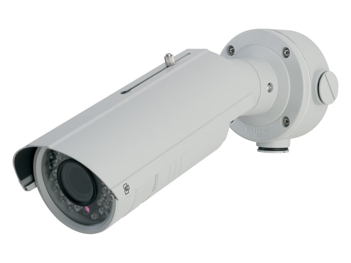 Killarney CCTV Installation