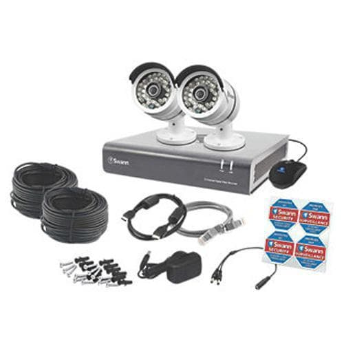 Dedicated IP TV Mobile Packages in Killorglin CCTV Cameras in Kerry