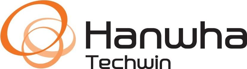 Hanwha Techwin Security Systems Kerry