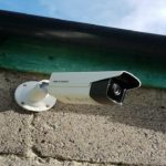Hikvision CCTV Installations Kerry & Cork