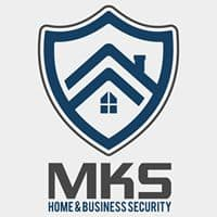 MKS Home and Business Security Systems in Kerry