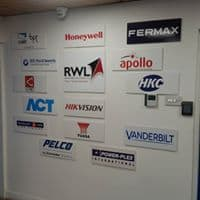 Approved Security Installers Kerry